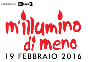 logo-millumino-di-meno-2016