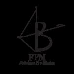 Logo-Fpm [Convertito]