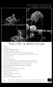 lamberto_giacinto