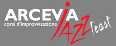 arcevia_jazz